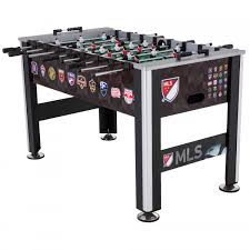 major league soccer table escalade 45 6843w triumph breakaway major league soccer table