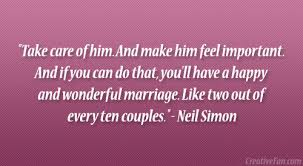 Marriage Quotes For Him Wonderful Marriage Quotes Like Success