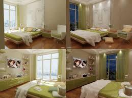 dark green walls what color curtains minimalist interior design of