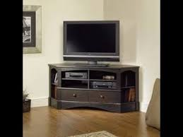 tv stand for 55 inch sony bravia tvstandideas co