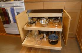 storage beautiful storage kitchen cabinet pictures of kitchen