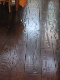 hewn hardwood floors carpet vidalondon