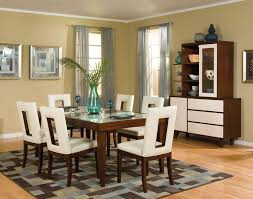 Dining Room Chair Set by 345 Best Dining Room Furniture Images On Pinterest Dining Room