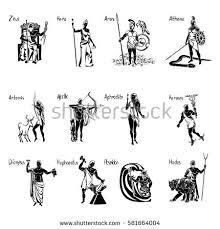 poseidon stock images royalty free images u0026 vectors shutterstock