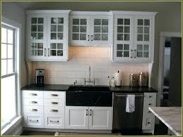 kitchen cabinet knob placement splashy topiaries in kitchen