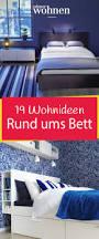 Ecke Sinnvoll Nutzen Ideen Dort Funvit Com Wohnzimmer Braun Grau Mit Rosa Dekoration