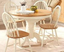 round oak kitchen table small round kitchen table round dining table with 4 chairs round oak