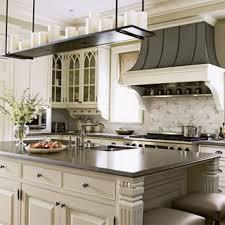 Home And Garden Kitchen Designs Home Interior Design - Home and garden kitchen designs