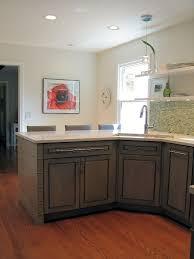 kitchen black undermount 2017 kitchen sink bathroom vanity