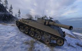 world of tanks nation guide best tank lines in world of tanks tank war room world of tanks