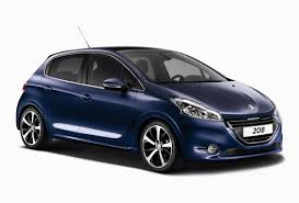 peugeot model 2013 peugeot 208 to be launched in malaysia this mid april wemotor com