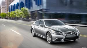 lexus tires coupons 2015 lexus ls trims chantilly va pohanka lexus