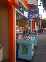 top 10 bookstores in san francisco my beautiful bookshelf