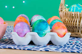 easy and family friendly easter egg hacks to try momtrends