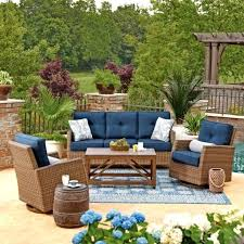 sams club patio table fresh sams club outdoor furniture and stunning club outdoor