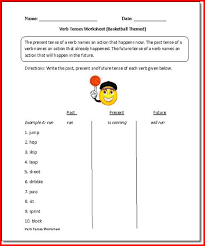 20 images of possessive nouns worksheets 1st grade 1st grade