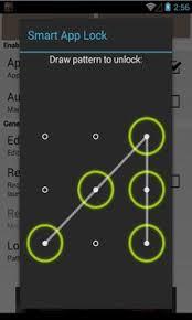smart app lock apk smart app lock apk free tools app for android apkpure