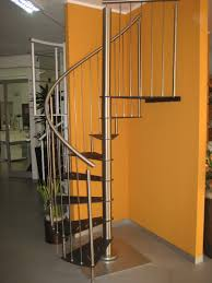 spiral staircase prices u2014 decor trends spiral staircase as the