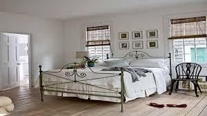 bungalow bedroom decorating ideas home design inspirations