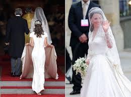 Alexander Mcqueen Wedding Dresses Kate Middleton Wedding Gown Kate Middletons Alexander Mcqueen