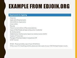 writing a job application letter uk contribution english english