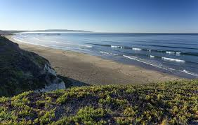 Cottage By The Sea Pismo Beach by The Tides Oceanview Inn And Cottages Pismo Beach Motels From 87