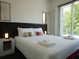 condo hotel niseko central youtei tracks japan booking com