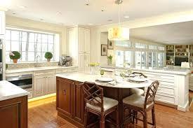 cuisine electromenager inclus lustre salle a manger but utoome lustre salle a manger but cuisine
