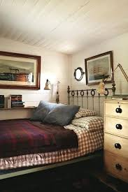 master bedroom design ideas on a budget contemporary and modern