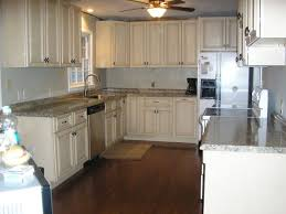 White Small Kitchen Designs 26 Best Flooring Images On Pinterest Kitchen Ideas Floor Design