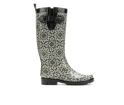 womens boots york capelli york tile boots