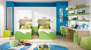 Toddler Bedroom Designs Bedroom Designs For Children New Decoration Ideas Two