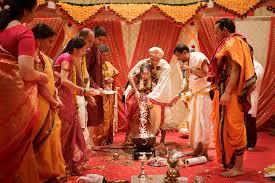 indian weddings in st louis san jose indian wedding photographer radhika harish at