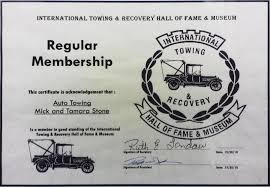 sewell lexus of san antonio awards u0026 testimonials auto towing inc