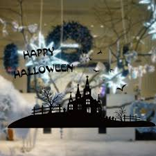 halloween town decorations promotion shop for promotional