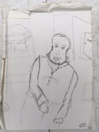 james toback first hand a diary and sketch tell us a victim u0027s