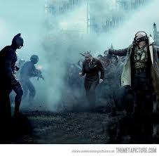 Prince Charles Meme - bane presents prince charles to batman the meta picture