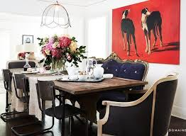 best 25 settee dining ideas on pinterest cozy dining rooms