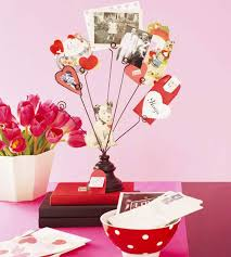 Valentine S Day Room Decorations Ideas by 32 Cool And Beautiful Decorating Ideas For Valentine U0027s Day