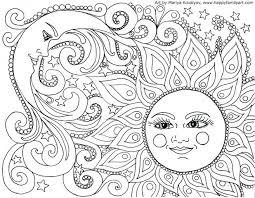 pourapp 40 heart color face coloring pages amusement