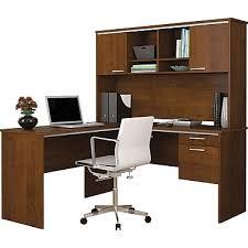 bureau de travail bureaux de travail et d ordinateur staples