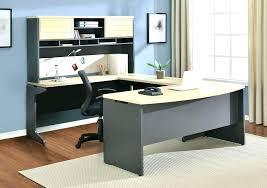 Standing Work Desk Ikea Work Desk Ikea Quality Stand Up Black Computer Uk