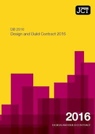 design and build contract jkr 100 db low web jpg