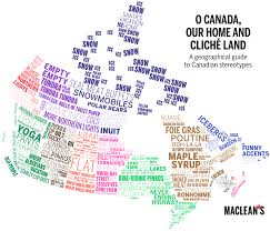 Canada On Map by Travel Map Of Usa And Canada At Maps Best Big Map Of Canada
