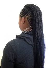 grey kinky twist hair 25 kinky twist hairstyles hairstyles update