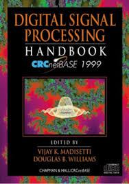 digital signal processing handbook