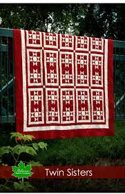 133 best two color quilts images on pinterest white quilts