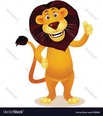 lion vector images over 16 000