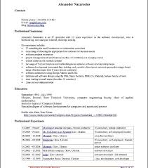 resume templates open office exceptional resumemplates open office free creative for