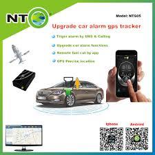 aliexpress com buy ntg05 freeshipping car gps tracking device